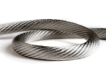 flexible-wire-rope_001