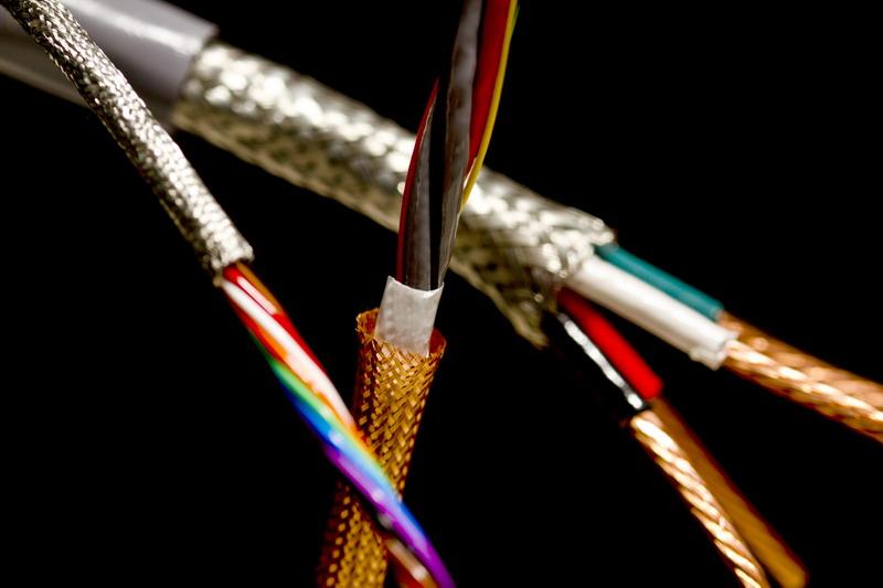 multi-conductor_378