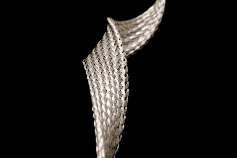 braided-wire_006