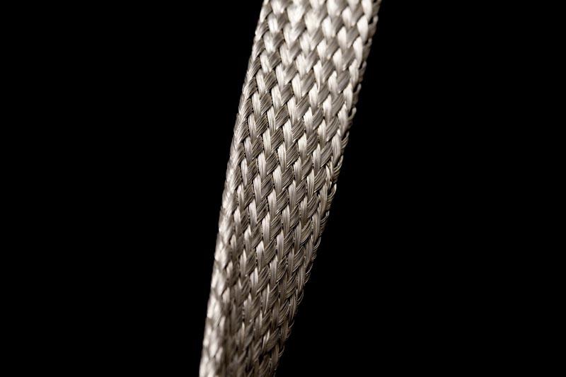 braided-wire_007