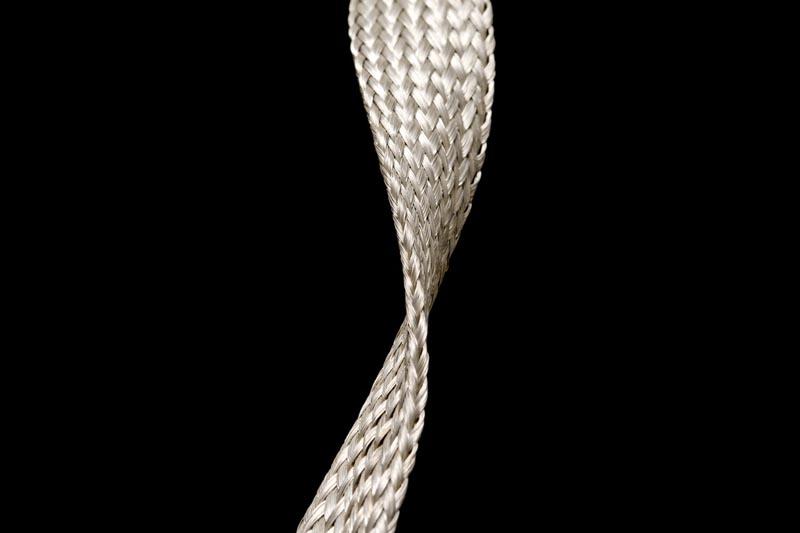 braided-wire_008