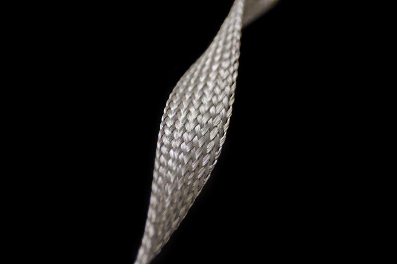 braided-wire_009