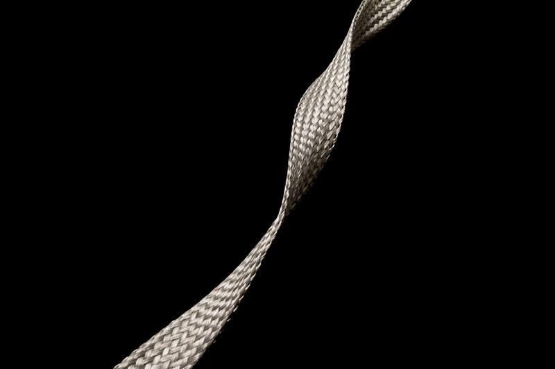 braided-wire_010