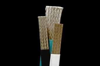braided-wire_013