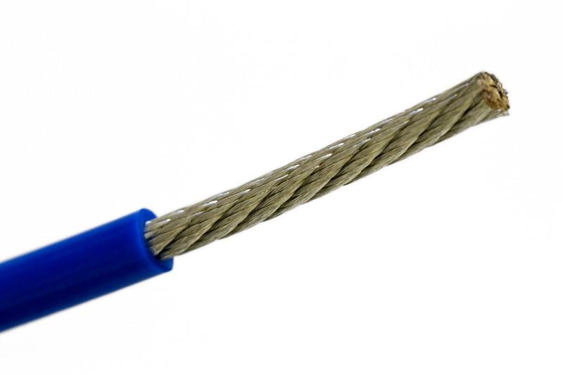 flexible-power-cables_002