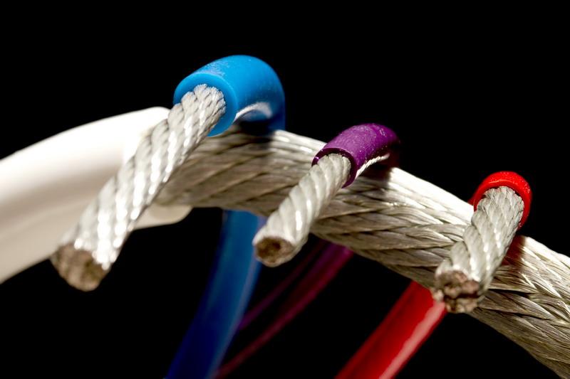 flexible-power-cables_010