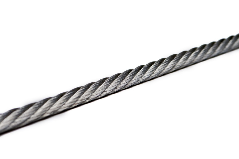 flexible-wire-rope_002