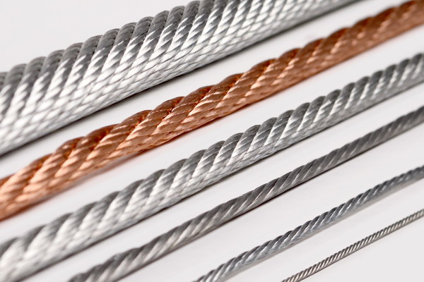 flexible-wire-rope_003
