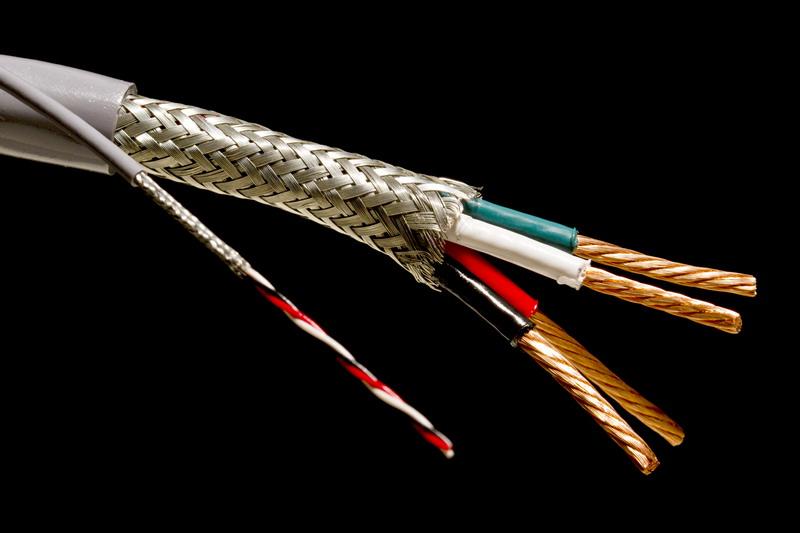 multi-conductor_376
