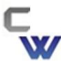 www.coonerwire.com